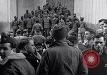 Image of 923d Aviation Engineers Vittel France, 1944, second 5 stock footage video 65675028480