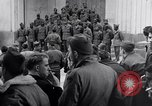 Image of 923d Aviation Engineers Vittel France, 1944, second 6 stock footage video 65675028480