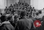 Image of 923d Aviation Engineers Vittel France, 1944, second 7 stock footage video 65675028480