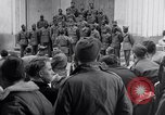 Image of 923d Aviation Engineers Vittel France, 1944, second 8 stock footage video 65675028480
