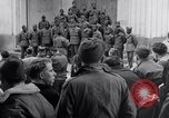 Image of 923d Aviation Engineers Vittel France, 1944, second 9 stock footage video 65675028480