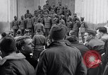 Image of 923d Aviation Engineers Vittel France, 1944, second 10 stock footage video 65675028480