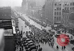 Image of Jewish people Chicago Illinois USA, 1933, second 4 stock footage video 65675028515