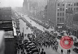 Image of Jewish people Chicago Illinois USA, 1933, second 5 stock footage video 65675028515