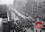 Image of Jewish people Chicago Illinois USA, 1933, second 6 stock footage video 65675028515
