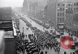 Image of Jewish people Chicago Illinois USA, 1933, second 7 stock footage video 65675028515