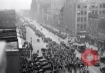 Image of Jewish people Chicago Illinois USA, 1933, second 11 stock footage video 65675028515