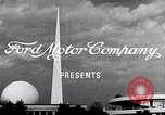 Image of New York World's Fair New York City USA, 1939, second 4 stock footage video 65675028517