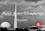 Image of New York World's Fair New York City USA, 1939, second 5 stock footage video 65675028517