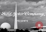 Image of New York World's Fair New York City USA, 1939, second 6 stock footage video 65675028517