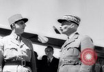 Image of General Giraud Algeria, 1943, second 10 stock footage video 65675028521