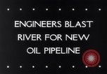Image of United States engineers United States USA, 1943, second 2 stock footage video 65675028524