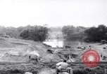 Image of United States engineers United States USA, 1943, second 7 stock footage video 65675028524
