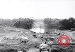 Image of United States engineers United States USA, 1943, second 8 stock footage video 65675028524