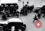 Image of Argentine Army Buenos Aires Argentina, 1943, second 9 stock footage video 65675028528