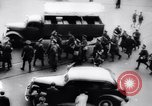 Image of Argentine Army Buenos Aires Argentina, 1943, second 10 stock footage video 65675028528