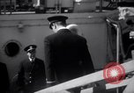 Image of Frankin Roosevelt's son Boston Massachusetts USA, 1941, second 11 stock footage video 65675028540