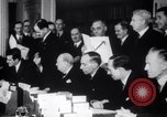 Image of Winston Churchill London England United Kingdom, 1941, second 7 stock footage video 65675028541