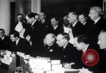 Image of Winston Churchill London England United Kingdom, 1941, second 8 stock footage video 65675028541