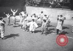 Image of children New York United States USA, 1941, second 10 stock footage video 65675028547