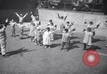Image of children New York United States USA, 1941, second 11 stock footage video 65675028547