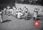 Image of children New York United States USA, 1941, second 12 stock footage video 65675028547
