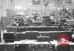 Image of settlement of strike Dearborn Michigan USA, 1941, second 3 stock footage video 65675028549