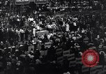 Image of National Convention Communist Party USA New York City USA, 1936, second 10 stock footage video 65675028564