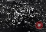Image of National Convention Communist Party USA New York City USA, 1936, second 11 stock footage video 65675028564
