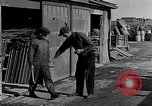 Image of safety measures United States USA, 1926, second 10 stock footage video 65675028568