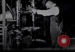 Image of safety measures United States USA, 1926, second 8 stock footage video 65675028569