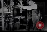 Image of safety measures United States USA, 1926, second 9 stock footage video 65675028569