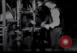 Image of safety measures United States USA, 1926, second 10 stock footage video 65675028569