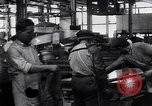 Image of safety measures United States USA, 1926, second 7 stock footage video 65675028571