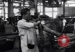 Image of safety measures United States USA, 1926, second 9 stock footage video 65675028571