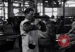Image of safety measures United States USA, 1926, second 11 stock footage video 65675028571