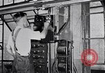 Image of safety measures United States USA, 1926, second 8 stock footage video 65675028572