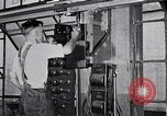 Image of safety measures United States USA, 1926, second 9 stock footage video 65675028572