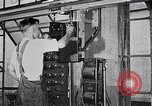 Image of safety measures United States USA, 1926, second 10 stock footage video 65675028572