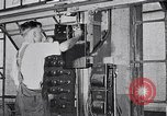 Image of safety measures United States USA, 1926, second 11 stock footage video 65675028572