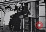 Image of safety measures United States USA, 1926, second 12 stock footage video 65675028572