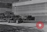 Image of Automobiles recycled in Ford factory United States USA, 1926, second 4 stock footage video 65675028573