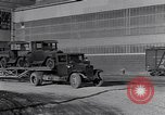 Image of Automobiles recycled in Ford factory United States USA, 1926, second 5 stock footage video 65675028573