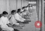 Image of Indian civilians India, 1947, second 7 stock footage video 65675028574