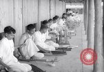 Image of Indian civilians India, 1947, second 10 stock footage video 65675028574
