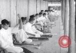Image of Indian civilians India, 1947, second 11 stock footage video 65675028574