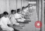 Image of Indian civilians India, 1947, second 12 stock footage video 65675028574