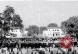 Image of Jawaharlal Nehru India, 1947, second 1 stock footage video 65675028575