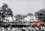 Image of Jawaharlal Nehru India, 1947, second 2 stock footage video 65675028575
