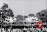 Image of Jawaharlal Nehru India, 1947, second 3 stock footage video 65675028575